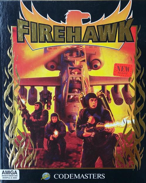 FirehawkAmigaBox.jpg