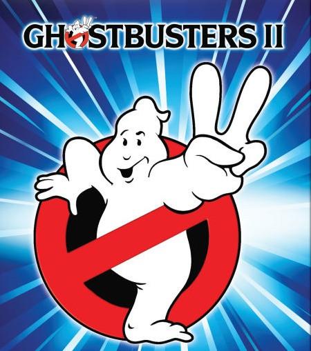 Ghostbusters2CleanLogo.jpg
