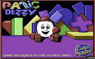 Dizzy-panic-LoadingScreen-C64.jpg