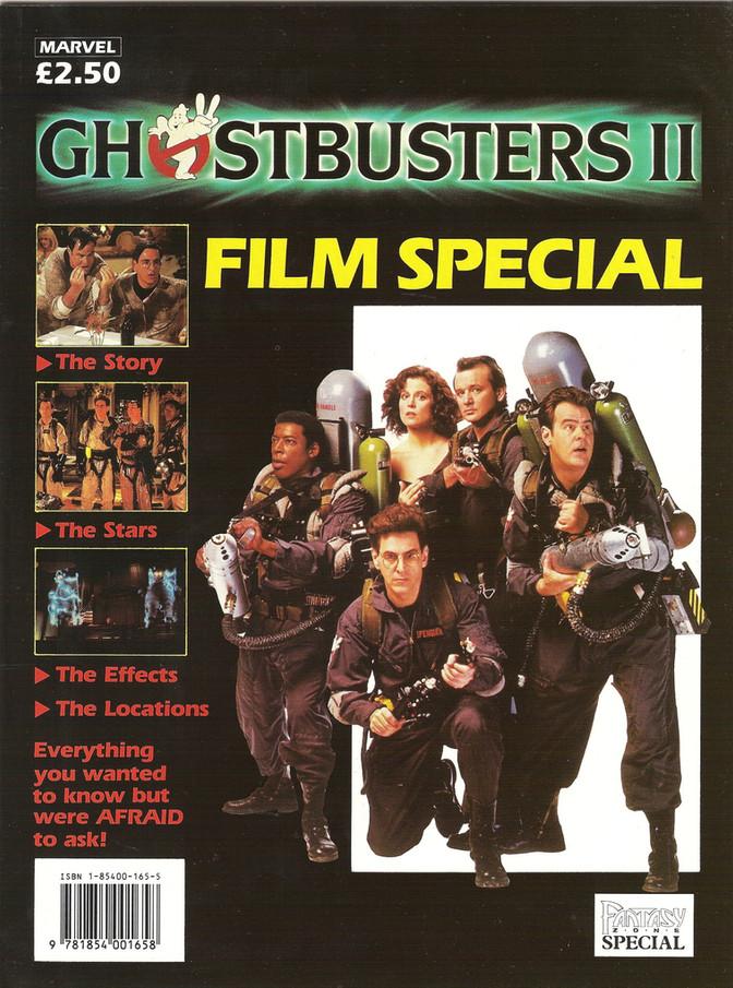 Ghostbusters2Magazine.jpg