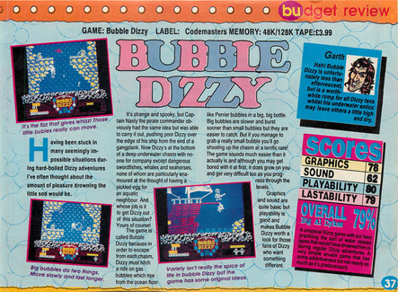 BubbleDizzyReview.jpg