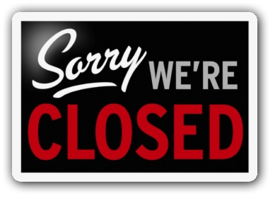 closed-sign-closed-for-business.png