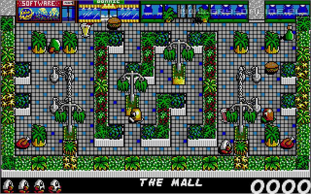 FastFood_Amiga_Level3.jpg