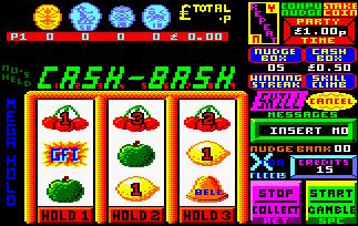 533176-fruit-machine-simulator-amstrad-c