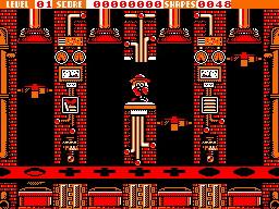 Dizzy-panic-GameB-Amstrad.jpg
