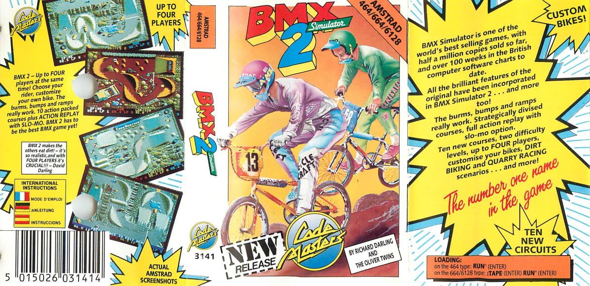 BMX2AmstradCover.jpg