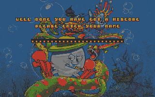 85930-bubble-dizzy-dos-screenshot-hiscor