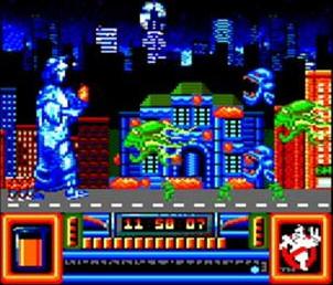 GhostbustersAmstradLevel2ab.jpg