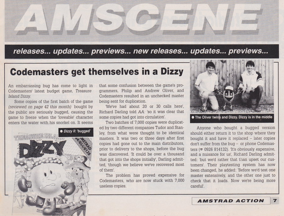 amstrad_action_march89_007.png