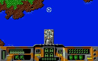 675345-firehawk-atari-st-screenshot-star
