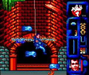 GhostbustersAmstradLevel1b.jpg