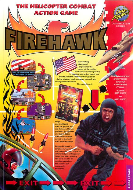 Firehawk-Flyer.jpg
