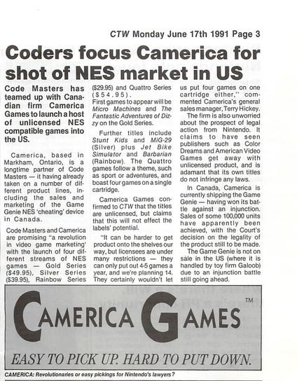 CTW-CodersFocusCamerica.jpg