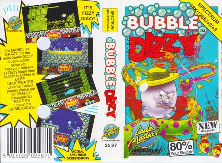 BubbleDizzyinlay01.jpg