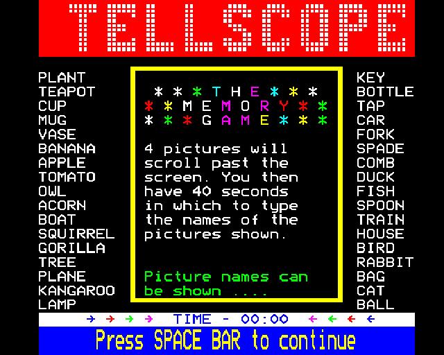 tellscope3.bmp