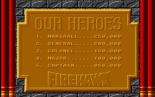 675353-firehawk-atari-st-screenshot-high