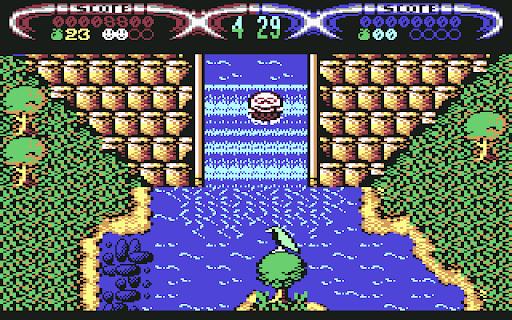 DizzyDTR-C64.png