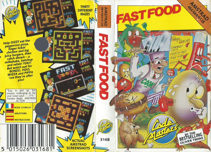 AmstradFastFoodBoxCover.png