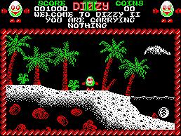 918718-treasure-island-dizzy-amstrad-cpc