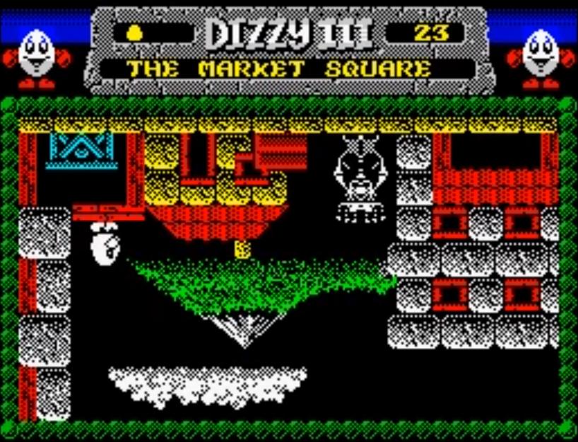 Dizzy3_MarketSquare_Spectrum.png