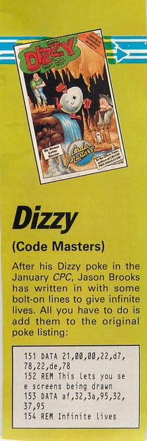 DizzyHack.jpg