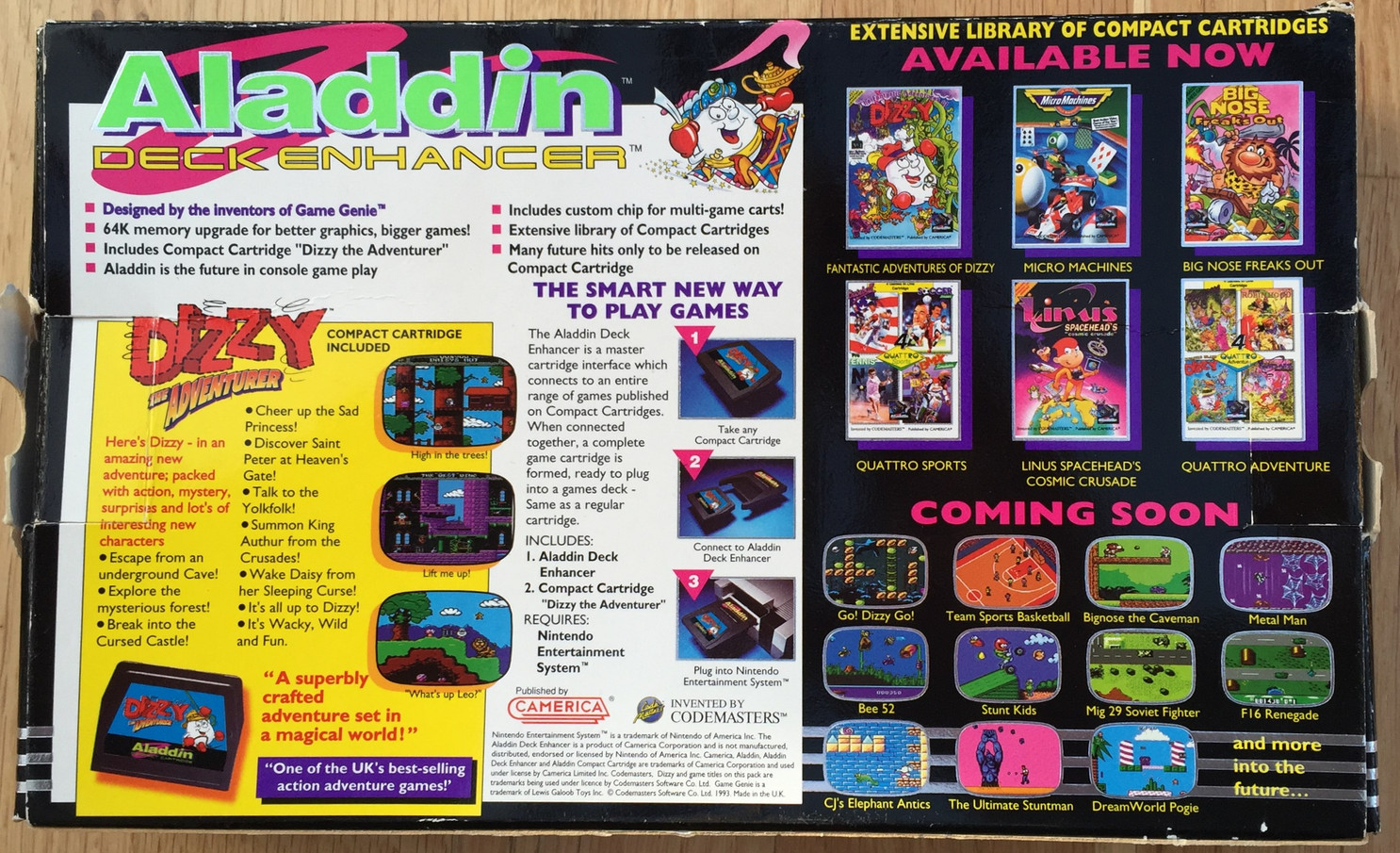 AladdinBoxBack.jpg