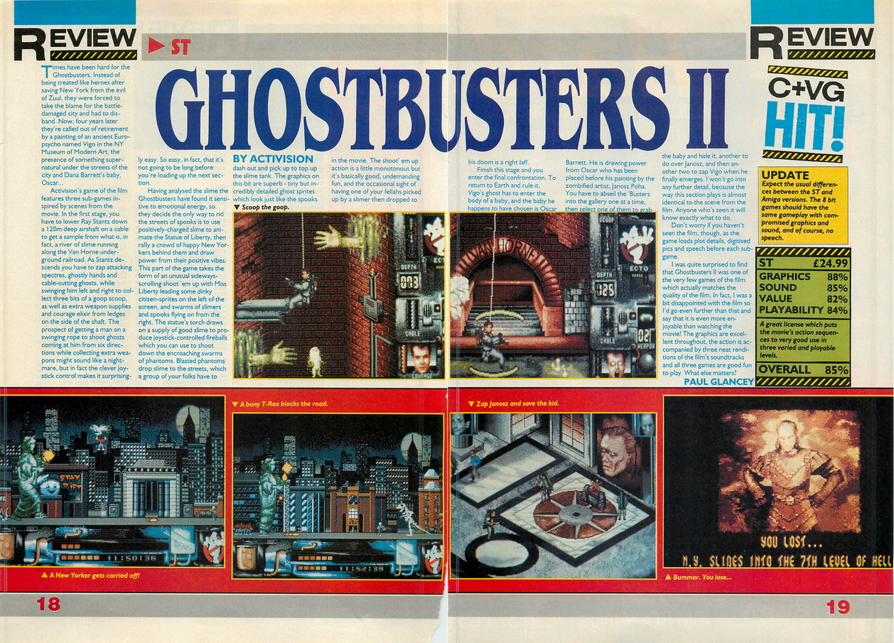 C&VG-Ghostbusters2.jpg