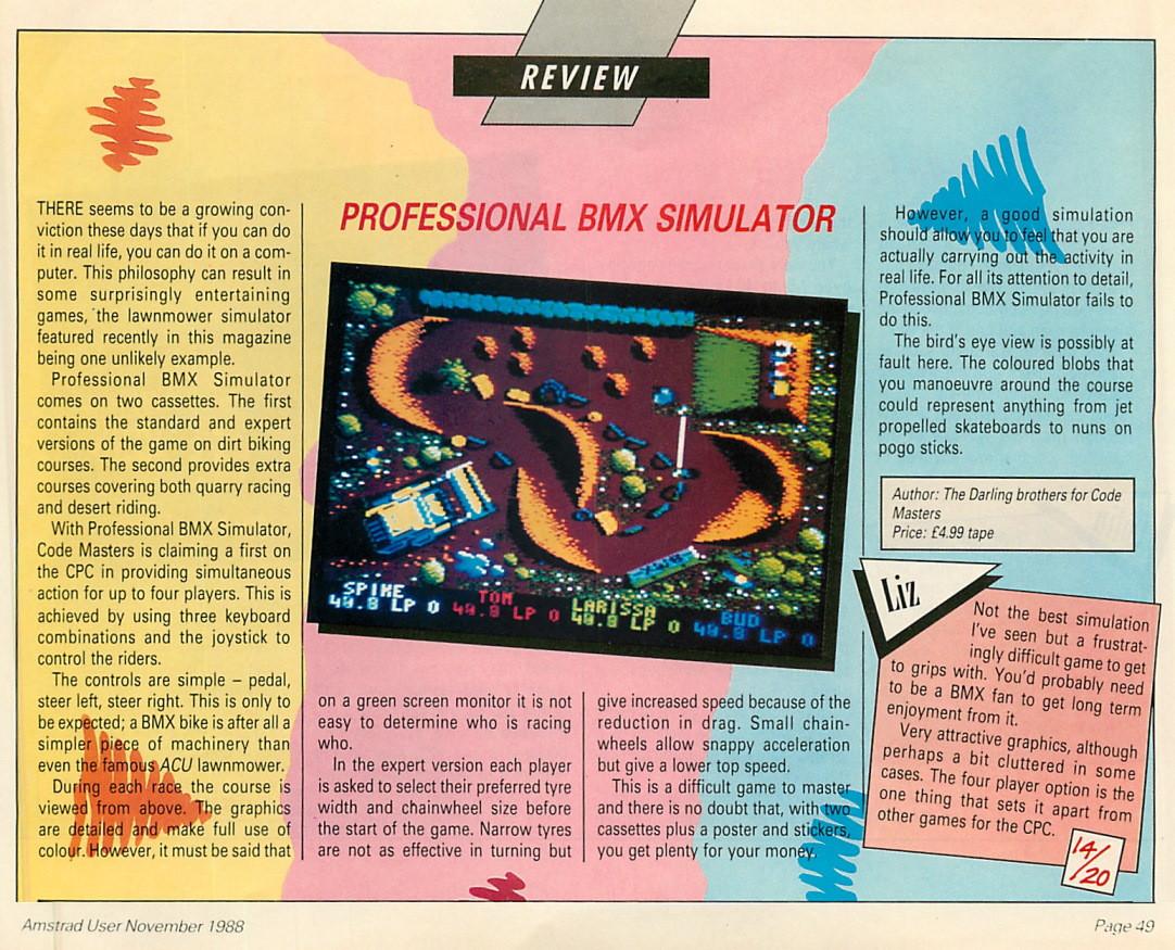 AmstradActionProBMXSim.jpg