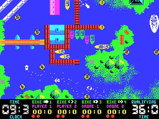 JetSkiSimulator-Spectrum.jpg