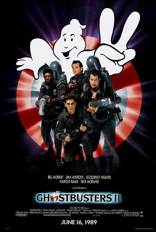 ghostbusters-2-.jpg
