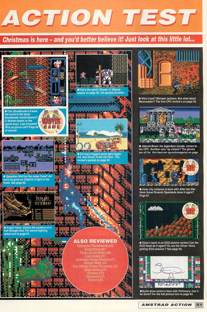 AmstradActionGhostbusters.jpg