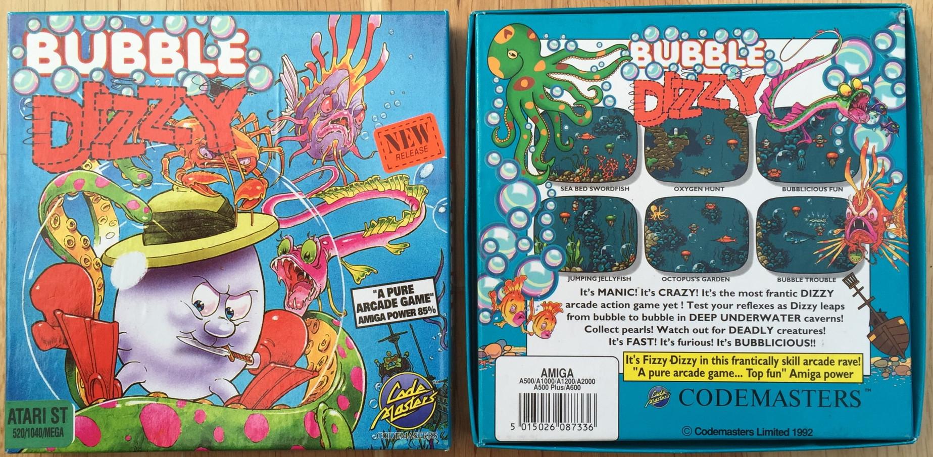 BubbleDizzyAtariSTBox.jpg