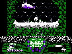 532334-bubble-dizzy-amstrad-cpc-screensh