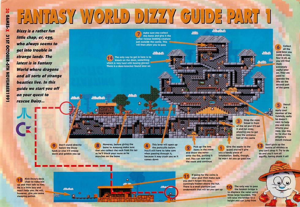 FantasyWorldDizzy-GamesX.jpg