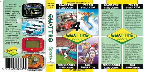 QuattroSportsSpectrumJustCover.jpg