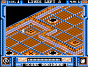 ISS_Amstrad.png