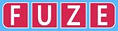 FUZE-Logo.png