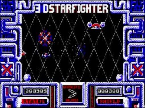 3DStarfighterAmstradGameWithSheildUp.jpg