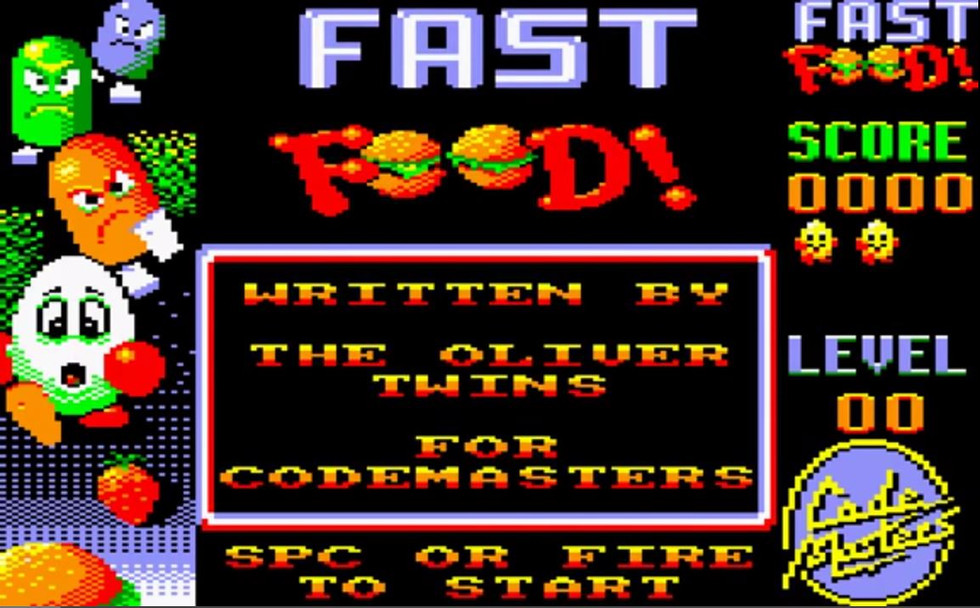 FastFoodAmstrad_titlescreen.JPG