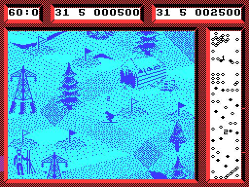 SkiSimulatorSpectrum.jpg