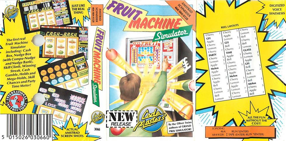 FruitMachineSimulatorBoxClip.jpg