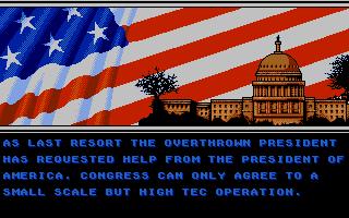 675342-firehawk-atari-st-screenshot-intr