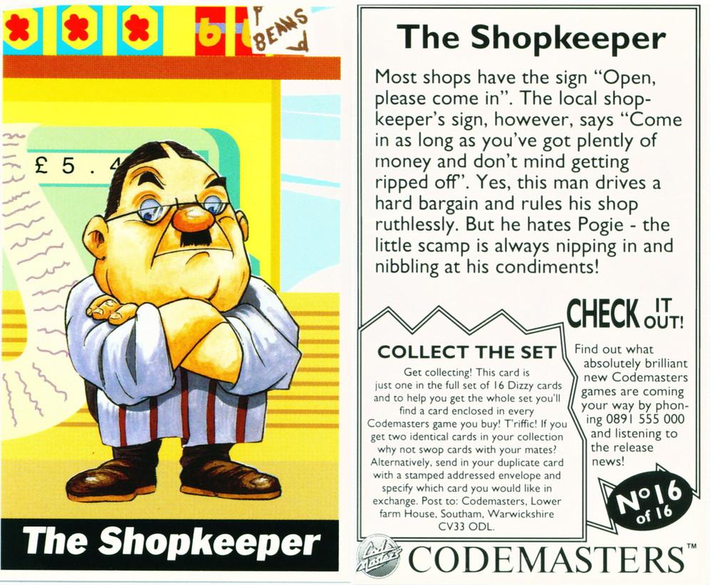 ShopKeeperCardFull.jpg