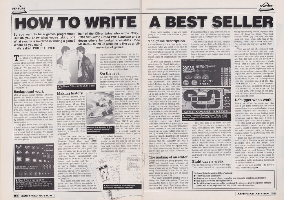amstrad_action_march89_024.jpg