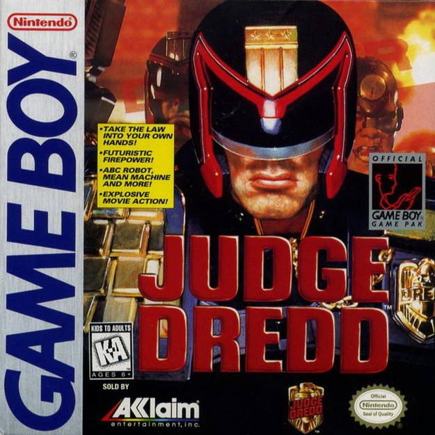 judge-dredd-game-boy-cover.jpg
