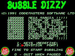 532327-bubble-dizzy-amstrad-cpc-screensh