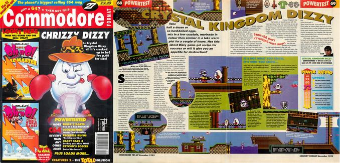 CommodoreFormatCrystalKingdomDizzy.jpg