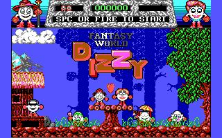 961417-fantasy-world-dizzy-dos-screensho