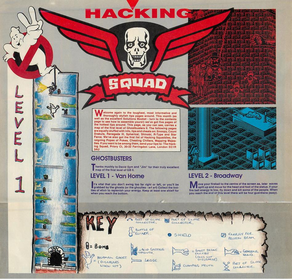 HackingSquadGhostbusters2.jpg