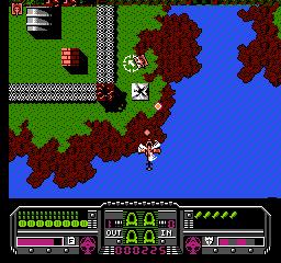 386763-firehawk-nes-screenshot-shooting-